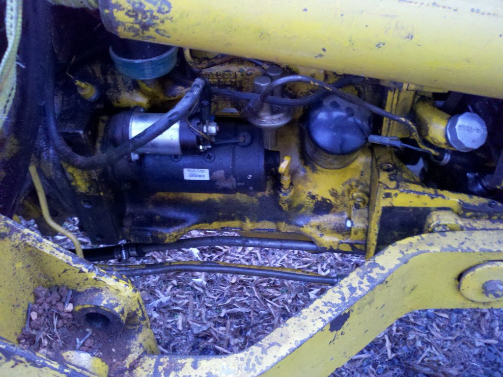 Benchtest.Com - Garage - Repairing a Deere 301 Industrial Tractor on hydraulic project diagram, farmall hydraulic diagram, hydraulic system diagram, hydraulic steering diagram, hydraulic press diagram, hydraulic valve schematics, 404 international tractor hydraulic diagram, hydraulic pump diagram, forklift hydraulic diagram, hydraulic wiring diagram, hydraulic power diagram, hydraulic cylinder diagram, hydraulic logic diagram, hydraulic control diagram, ford jubilee tractor hydraulic diagram, block diagram, hydraulic flow diagram, hydraulic valve diagrams, hydraulic motor diagram, wet sprinkler system pipe diagram,