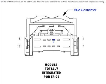 Dodge Ram Ac Not Blowing Cold