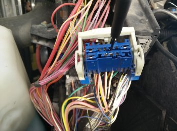 dodge ram ignition wiring diagram benchtest com garage repairing a    dodge       ram    air  benchtest com garage repairing a    dodge       ram    air