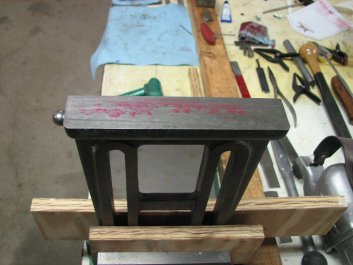 sheldon_table_support4