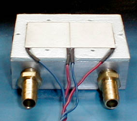 Benchtest Com - Water Cooler 4